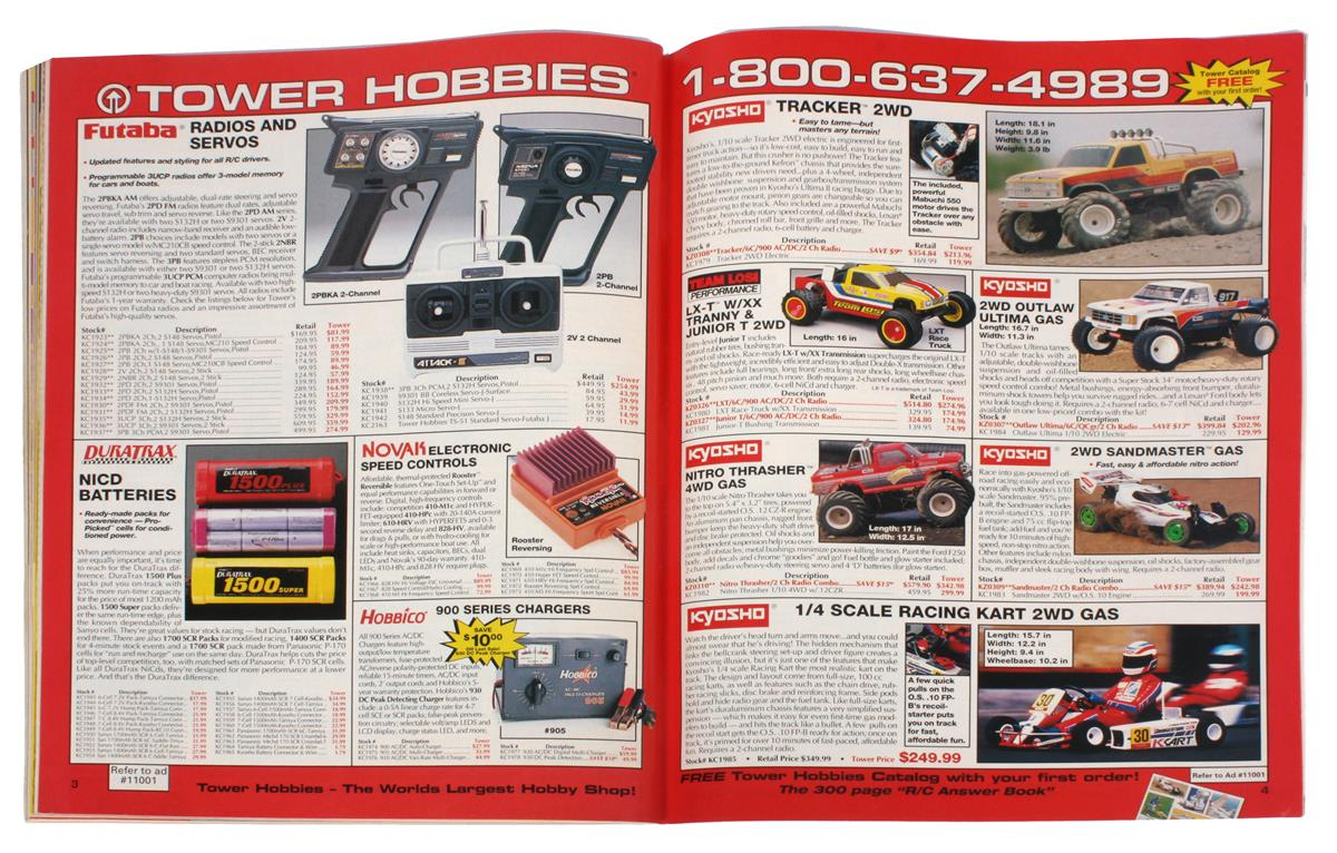 rc-car-action-may-1994-tower-hobbies