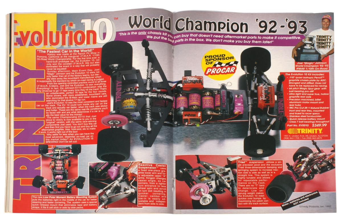 rc-car-action-may-1994-trinity-evolution-10