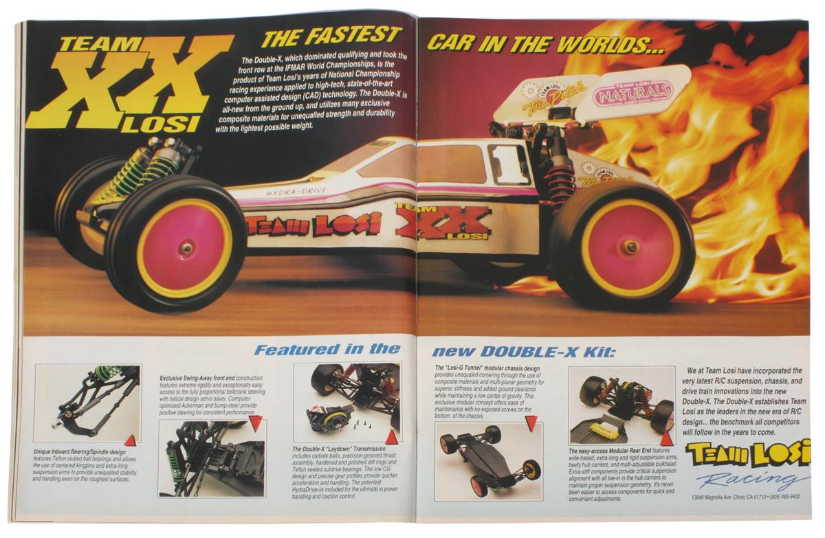 rc-car-action-may-1994-team-losi-xx