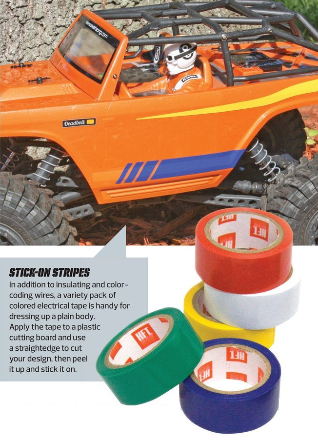 rc-car-action-pit-tip-tape-stripes