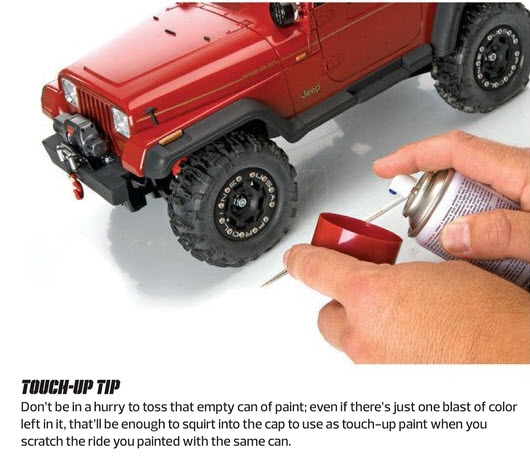 rc-car-action-pit-tip-touch-up-paint