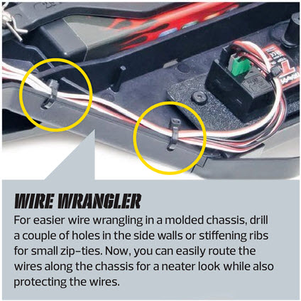 rc-car-action-pit-tip-wire-routing