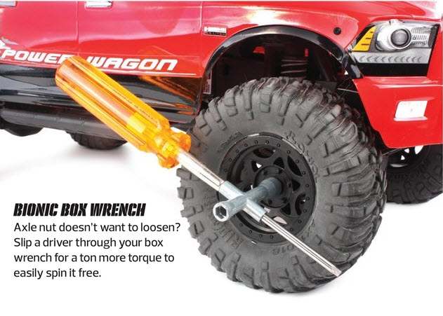 rc-car-action-pit-tip-wrench-extension