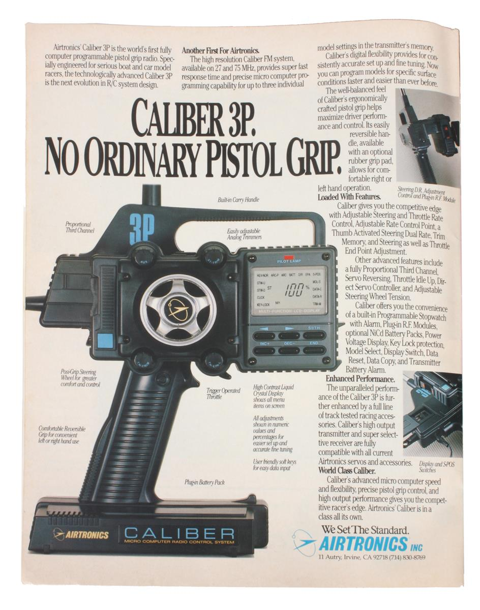 rc-car-actionmay-1994-airtromics-caliber-3p