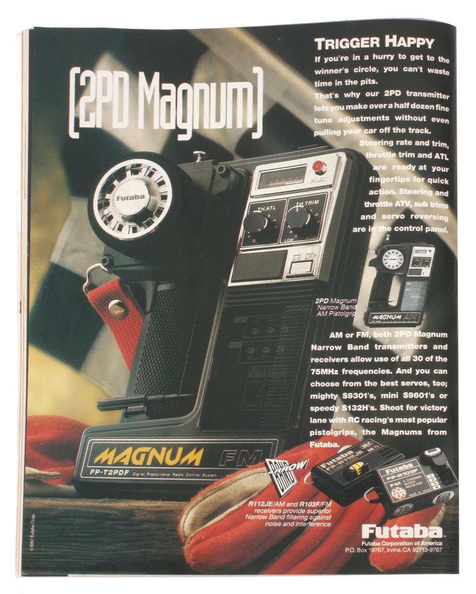 rc-car-actionmay-1994-futaba-magnum-3pd