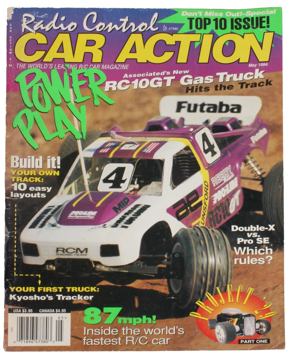 rc-car-actionmay-1994-cover