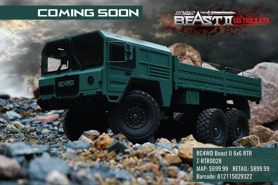 rc4wd-rtr-beast-ii-6x6-truck-1