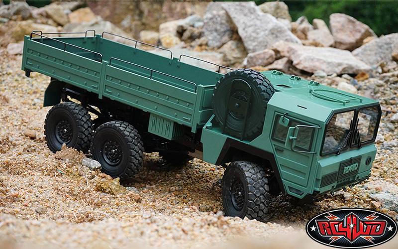 rc4wd-rtr-beast-ii-6x6-truck-2