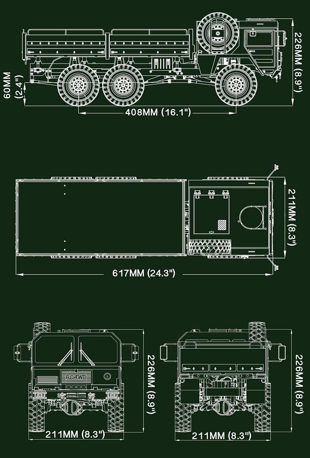 rc4wd-rtr-beast-ii-6x6-truck-3