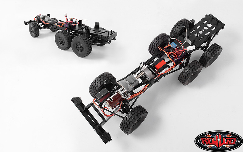 rc4wd-rtr-beast-ii-6x6-truck-4