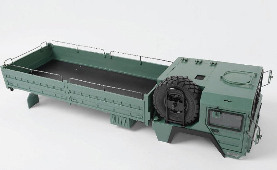 rc4wd-rtr-beast-ii-6x6-truck-6