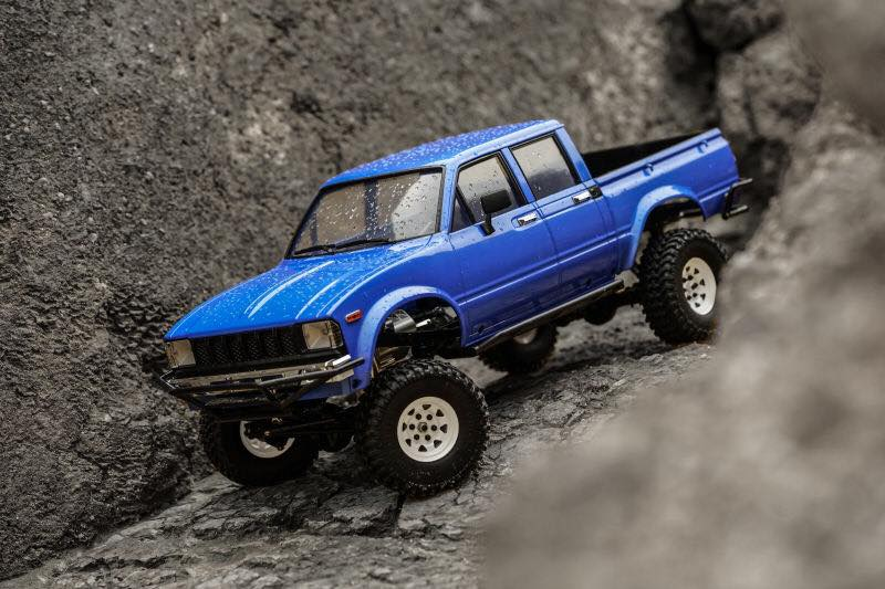 rc4wd-trail-finder-2-truck-kit-lwb-mojave-ii-4-door-body-1