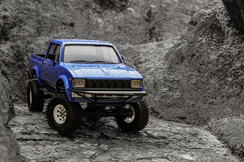 rc4wd-trail-finder-2-truck-kit-lwb-mojave-ii-4-door-body-10