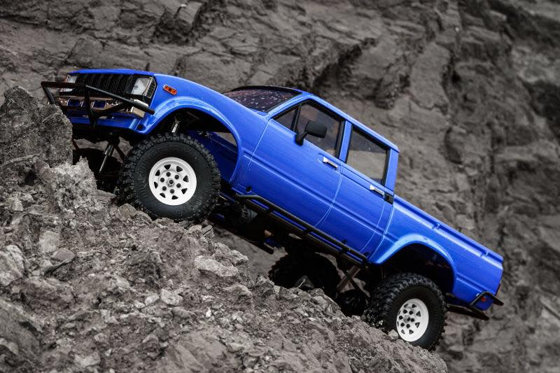rc4wd-trail-finder-2-truck-kit-lwb-mojave-ii-4-door-body-3