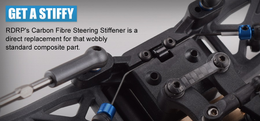rdrp-b6-carbon-fiber-steering-stiffener-3