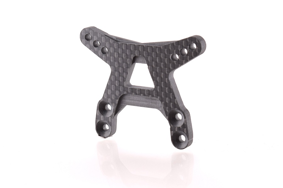 rdrp-carbon-fiber-shock-towers-for-the-ae-b6-1