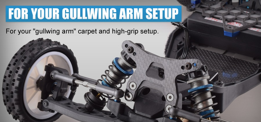 rdrp-carbon-fiber-shock-towers-for-the-ae-b6-10