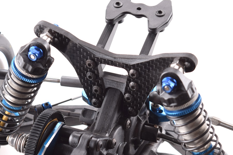 rdrp-carbon-fiber-shock-towers-for-the-ae-b6-13