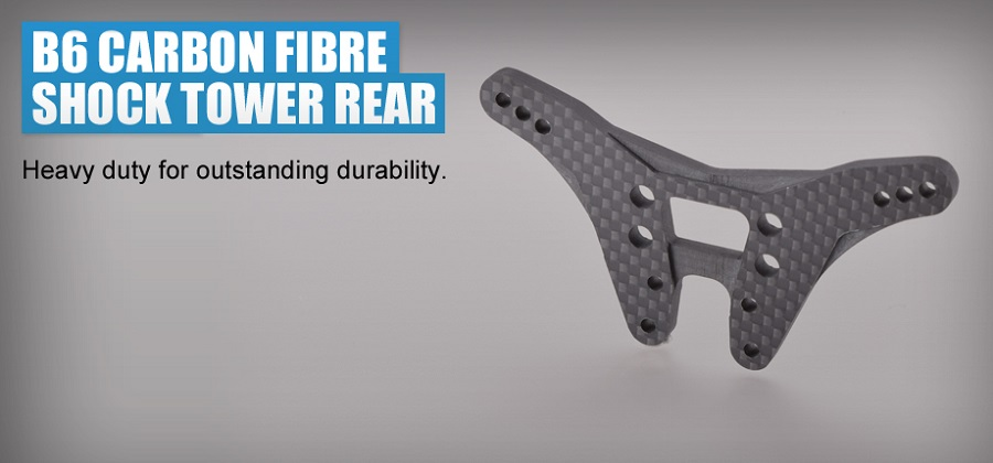 rdrp-carbon-fiber-shock-towers-for-the-ae-b6-14