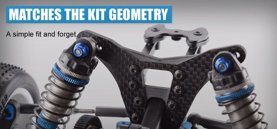 rdrp-carbon-fiber-shock-towers-for-the-ae-b6-15
