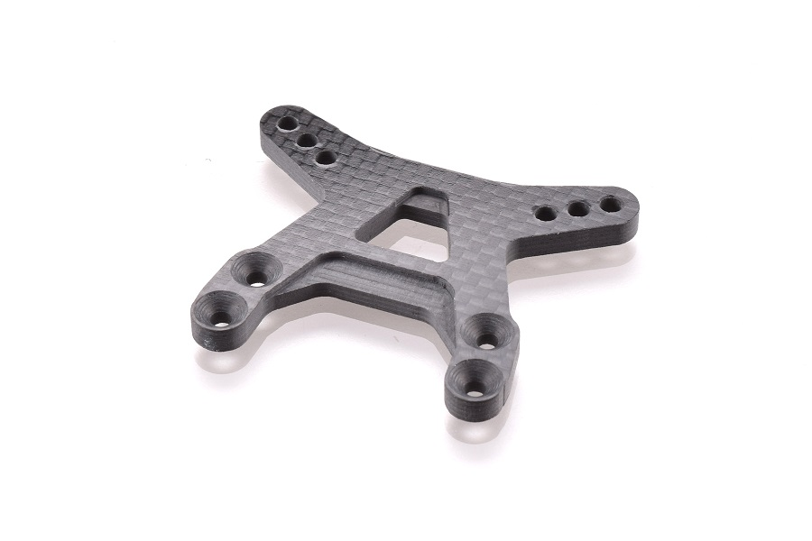 rdrp-carbon-fiber-shock-towers-for-the-ae-b6-2