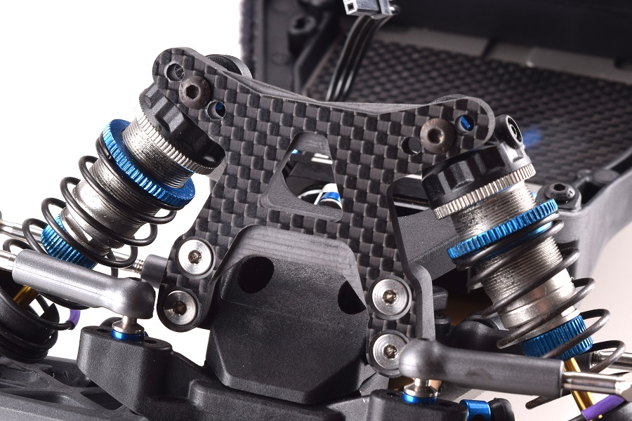 rdrp-carbon-fiber-shock-towers-for-the-ae-b6-3