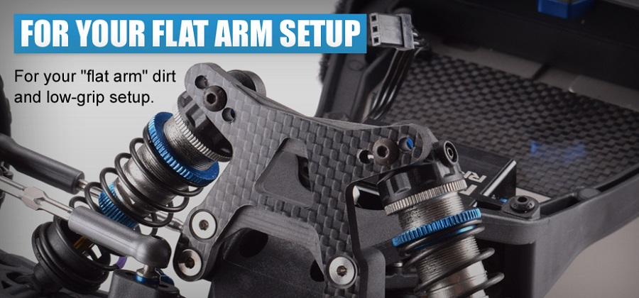 rdrp-carbon-fiber-shock-towers-for-the-ae-b6-5