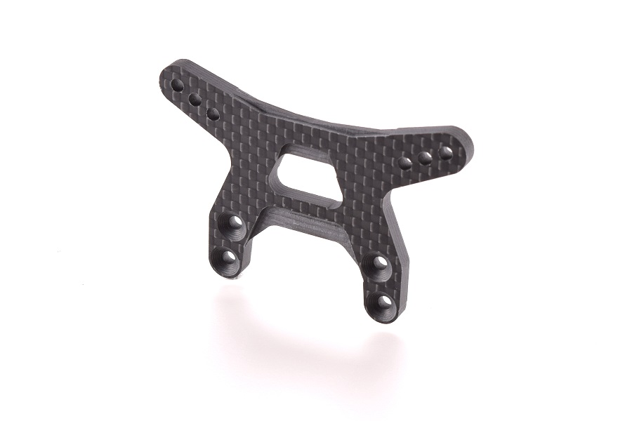 rdrp-carbon-fiber-shock-towers-for-the-ae-b6-7
