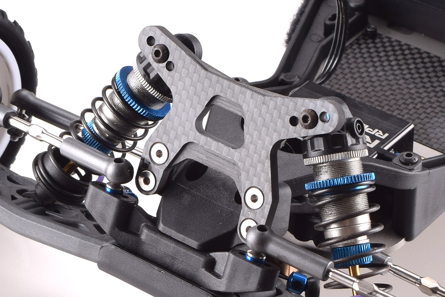 rdrp-carbon-fiber-shock-towers-for-the-ae-b6-8
