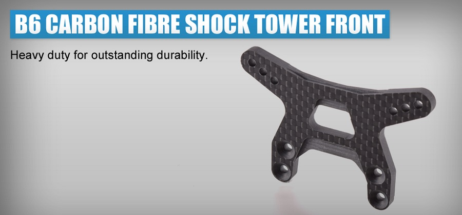 rdrp-carbon-fiber-shock-towers-for-the-ae-b6-9