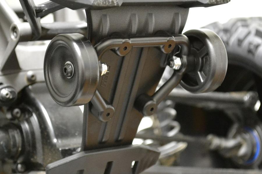rpm-wheelie-bar-rear-bumper-for-the-traxxas-x-maxx-1