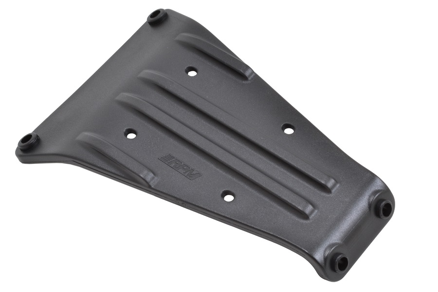rpm-wheelie-bar-rear-bumper-for-the-traxxas-x-maxx-3