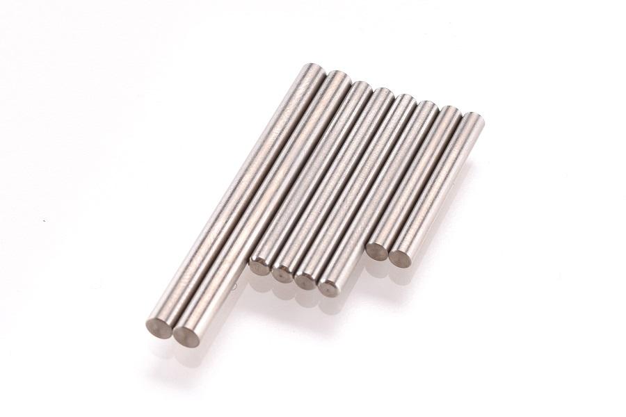 revolution-design-b6-titanium-hinge-pin-set-1