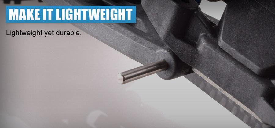 revolution-design-b6-titanium-hinge-pin-set-4