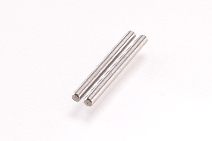 revolution-design-b6-titanium-hinge-pin-set-5