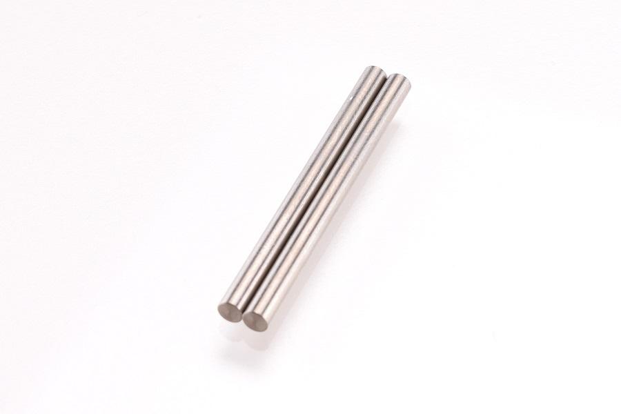 revolution-design-b6-titanium-hinge-pin-set-6