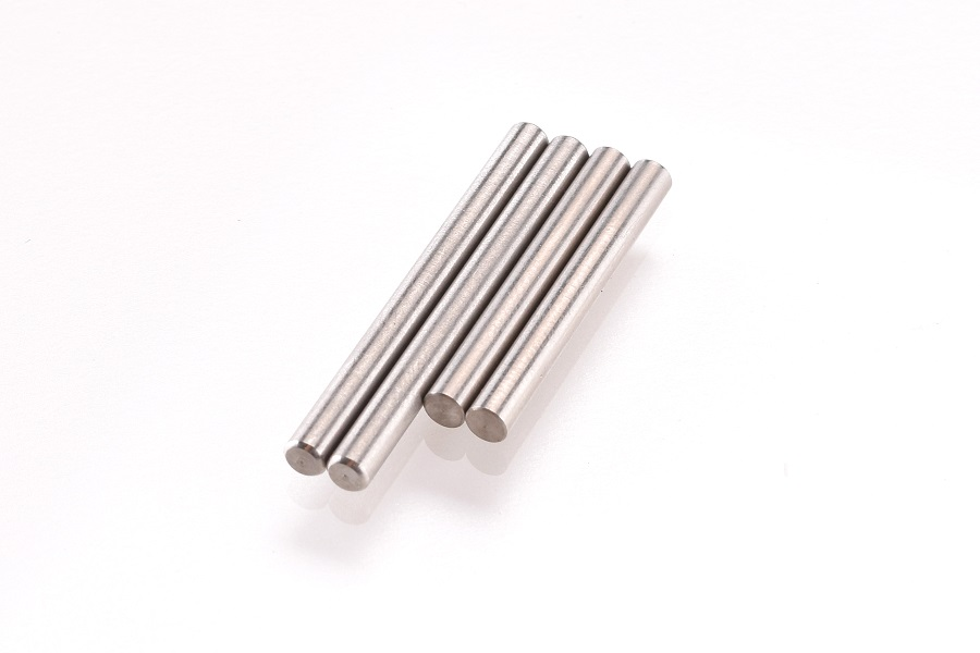 revolution-design-b6-titanium-hinge-pin-set-7