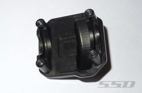 ssd-hd-diff-covers-for-the-axial-scx10-ii-3