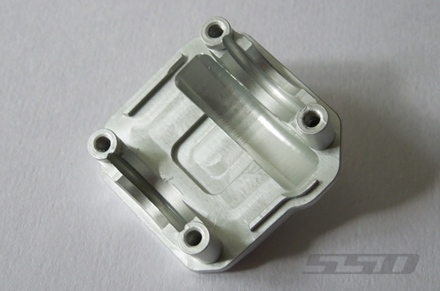ssd-hd-diff-covers-for-the-axial-scx10-ii-7