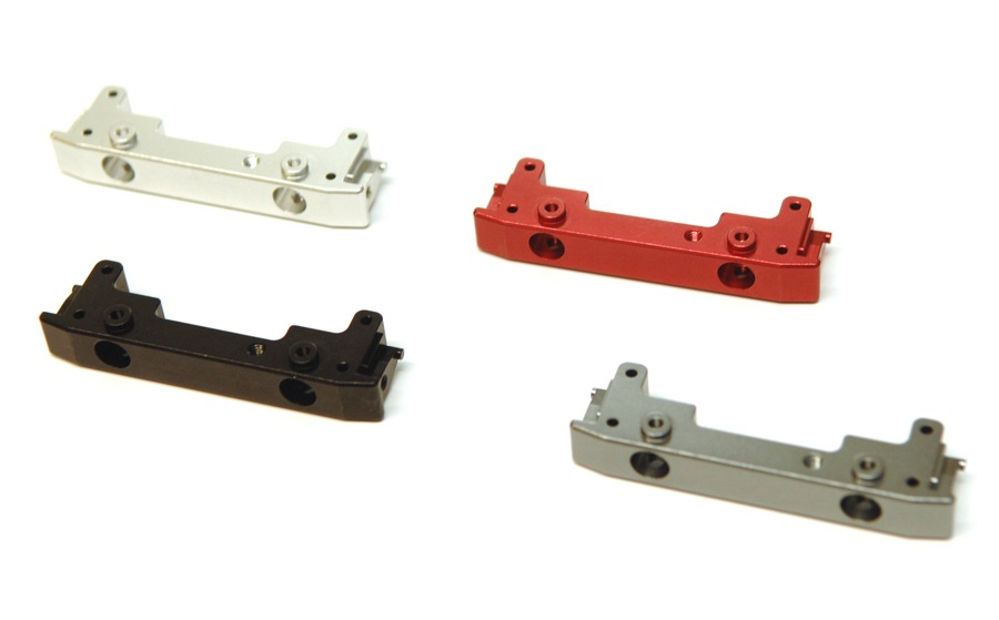 strc-aluminum-front-bumper-mount-for-the-axial-scx10-ii-1