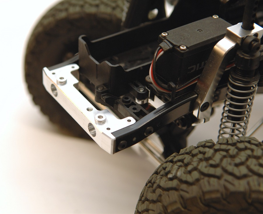 strc-aluminum-front-bumper-mount-for-the-axial-scx10-ii-2