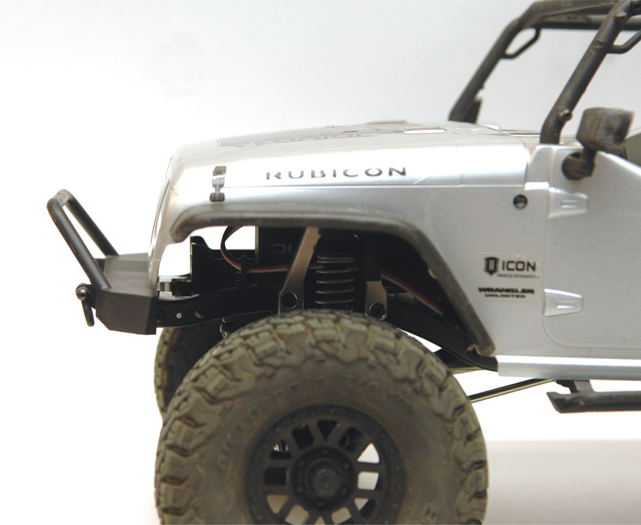 strc-aluminum-front-bumper-mount-for-the-axial-scx10-ii-3
