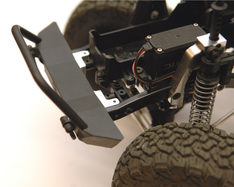 strc-aluminum-front-bumper-mount-for-the-axial-scx10-ii-4