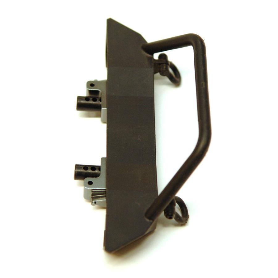 strc-aluminum-front-bumper-mount-for-the-axial-scx10-ii-5