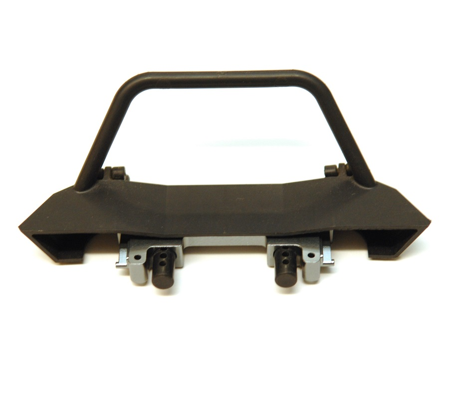 strc-aluminum-front-bumper-mount-for-the-axial-scx10-ii-6