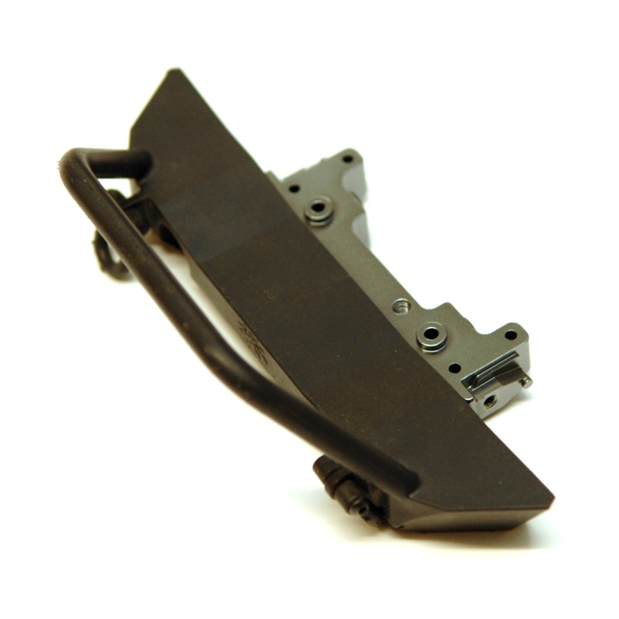 strc-aluminum-front-bumper-mount-for-the-axial-scx10-ii-7
