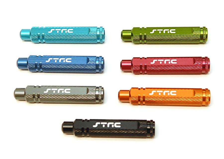 strc-aluminum-universal-tool-handle-complete-tool-kit-1