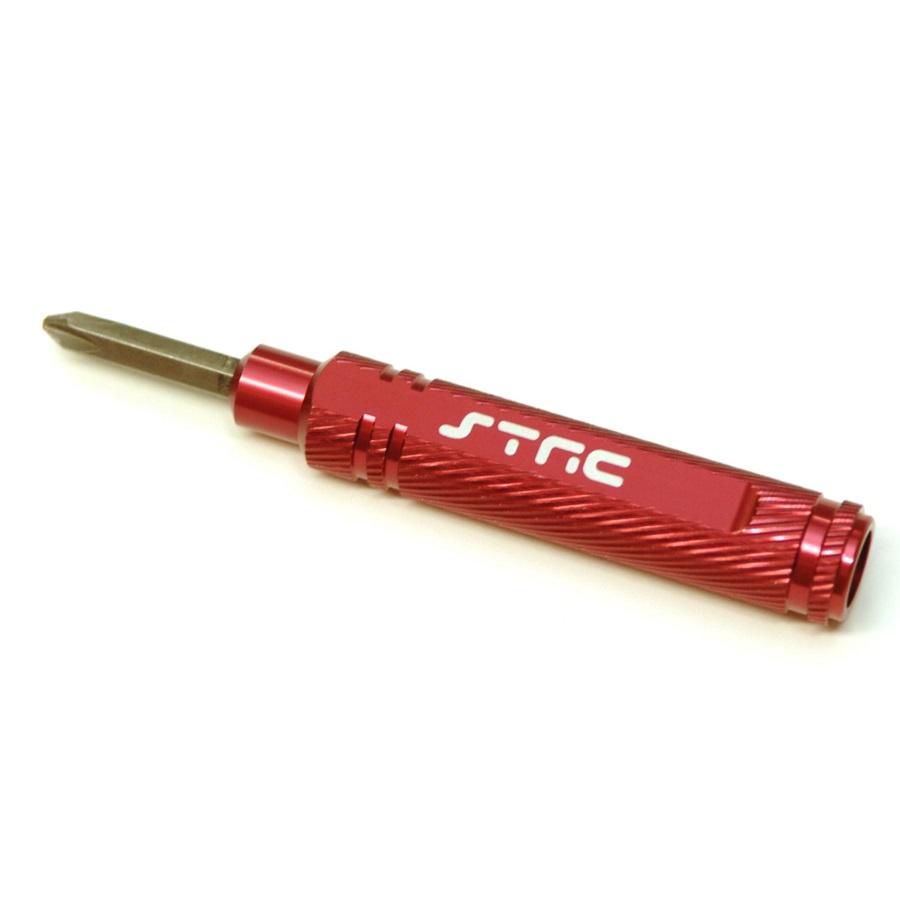 strc-aluminum-universal-tool-handle-complete-tool-kit-10