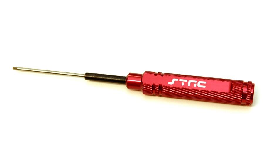 strc-aluminum-universal-tool-handle-complete-tool-kit-9