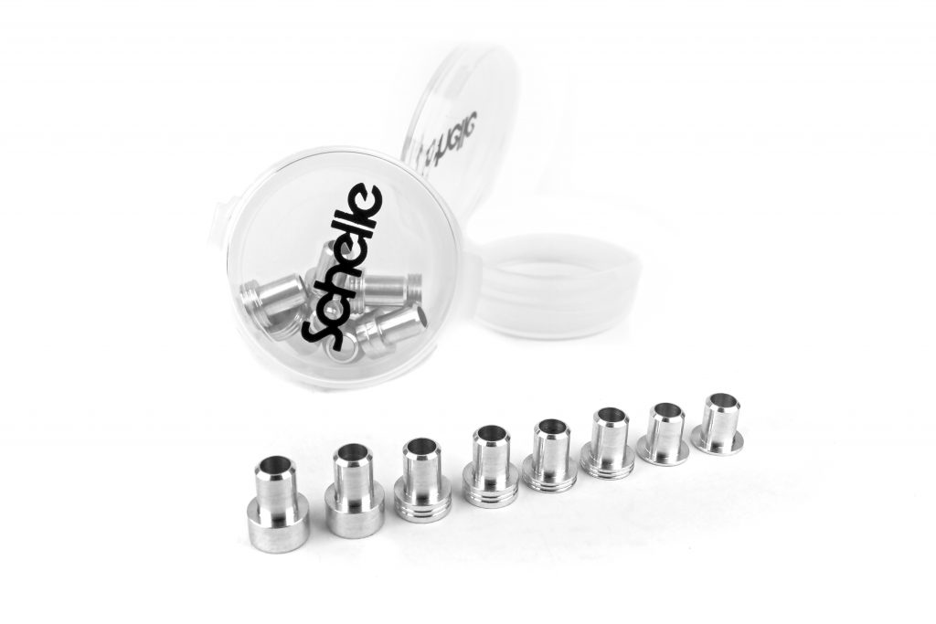 schelle-b6-steering-bushing-tuning-set-1